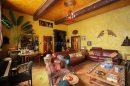 12 pièces 600 m²  Maison Rabastens