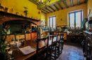 12 pièces Maison Rabastens  600 m²