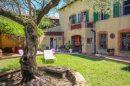 Rabastens  12 pièces  600 m² Maison