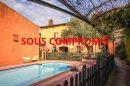 12 pièces 600 m² Rabastens  Maison