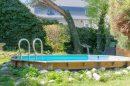 445 m² 15 pièces Maison