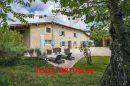 460 m²  15 pièces Maison