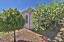4 pièces 97 m² Maison  Saint-Sulpice-la-Pointe