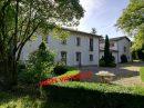 Maison  Giroussens  310 m² 8 pièces