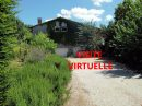 332 m²   14 pièces Maison
