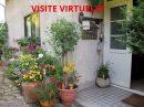 332 m²   Maison 14 pièces