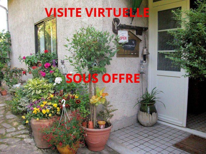 VenteMaison/VillaCASTELNAUDARY11400AudeFRANCE