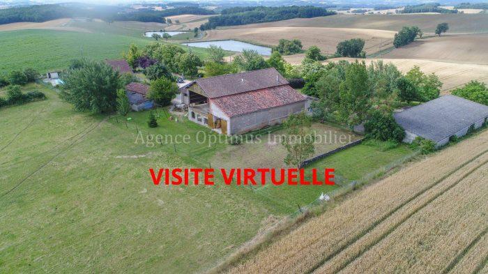 VenteMaison/VillaALBI81000TarnFRANCE