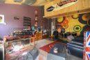 Verfeil  5 pièces  140 m² Maison