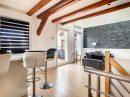 91 m² Appartement  4 pièces Ittenheim