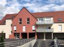 61 m² 3 pièces Entzheim mairie  Appartement
