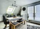 Appartement Duppigheim  55 m² 2 pièces