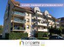 Appartement 48 m² Strasbourg  2 pièces