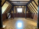 Appartement 50 m² Eckbolsheim  2 pièces
