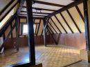 Appartement  Eckbolsheim  2 pièces 50 m²