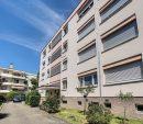 Lingolsheim  72 m² 3 pièces Appartement
