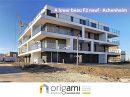 Appartement 46 m² 2 pièces Achenheim