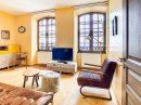 Appartement 38 m² 2 pièces Strasbourg