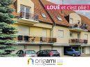 Appartement 63 m² Achenheim  3 pièces