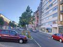 Appartement Strasbourg  28 m² 1 pièces