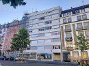 Appartement 28 m² Strasbourg  1 pièces