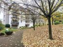 Appartement  Oberhausbergen  2 pièces 47 m²