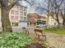 Appartement Strasbourg  19 m² 1 pièces