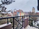 Quartier Saint Florent - Cosy 2P Meublé