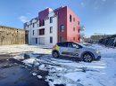49 m² Appartement  2 pièces Oberschaeffolsheim