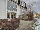 Illkirch-Graffenstaden  21 m² 1 pièces  Appartement