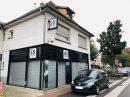 Immobilier Pro Lingolsheim  90 m² 0 pièces