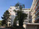 88 m² Appartement Strasbourg  3 pièces