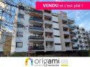 Appartement 4 pièces  Illkirch-Graffenstaden  95 m²