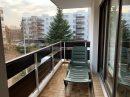 Appartement 95 m² Illkirch-Graffenstaden  4 pièces
