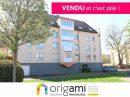Appartement 2 pièces 48 m² Schiltigheim