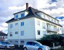 Strasbourg CRONENBOURG SAINT ANTOINE 105 m² 4 pièces Appartement