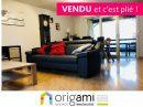 Appartement Hangenbieten  91 m² 4 pièces