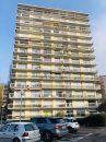 3 pièces Lingolsheim  68 m² Appartement