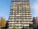 Lingolsheim  68 m² 3 pièces Appartement