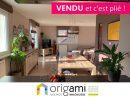 100 m² Appartement Achenheim  4 pièces