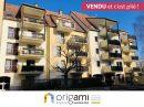 4 pièces Lingolsheim  79 m² Appartement