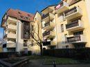 79 m² 4 pièces  Lingolsheim  Appartement