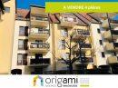 Lingolsheim  79 m² Appartement  4 pièces
