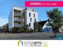 Appartement  4 pièces 74 m² Illkirch-Graffenstaden