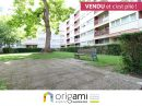 Appartement 4 pièces 88 m²  Strasbourg