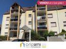 Appartement 73 m² Illkirch-Graffenstaden  3 pièces