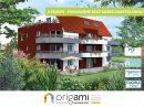 Appartement 68 m² 3 pièces Oberschaeffolsheim