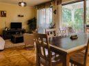 Appartement 108 m² 4 pièces Lingolsheim