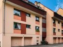 108 m²  4 pièces Appartement Lingolsheim