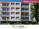 Appartement 2 pièces Strasbourg NEUDORF 41 m²